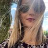 Aneta Wasilewska - copywriting