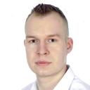 Marcin Grochowczak