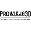 ProWizja3D