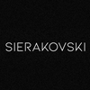 SIERAKOVSKI