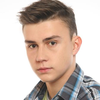PrestigeWWW - Paweł Bachowski