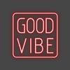 Good Vibe Projektowanie Wnętrz