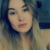 Natalia Kawczynska