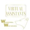 WW Virtual Assistants