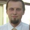 Krzysztof Napieraj