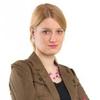 Katarzyna Pilarek