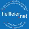 hellfeier.net