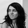Dominika Świątkowska