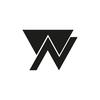 WN Design