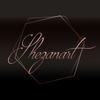 Shezanart