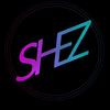 shezana