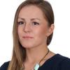 Sylwia Zimna