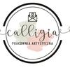 Calligia
