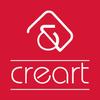 Creart