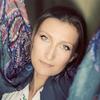 Alicja Rapsiewicz