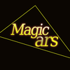 MagicArs