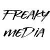 Freaky Media