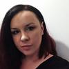 Justyna Orlikowska