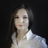 Agnieszka Listwan