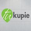 tukupie.pl