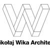 Mikołaj Wika Architekt