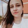 Anna Piotrowicz