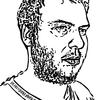 Jacek Cybowicz
