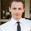 Jakub Kudrycki