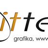 Sitte.pl