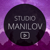 Studio Manilov |Videomarketing