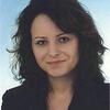 Ewelina Sosnowska