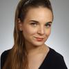 Kinga Mirska
