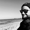 Mateusz - zakoduje.com.pl