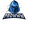 pro-www