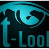 It-look