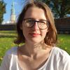 Karolina Szymańczak