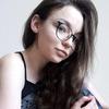 Weronika Rosińska