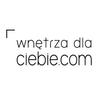 WnętrzaDlaCiebie.com