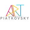 Piatkovsky Art