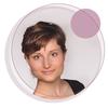 Anita Wrzeszcz