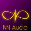 NN Audio aka Tarlachan