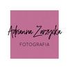 AdriannaZarzycka