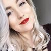Alexandra_34