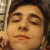 Nico Płaczek