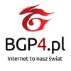 BGP4.pl