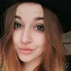 Angelika Kolodziej