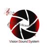 VisionSoundSystem