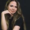 Aneta Pyzalska