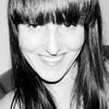 Marta_Zelichowska
