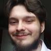 Grzegorz Musiał
